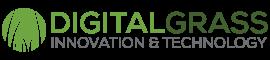 Digital Grass Innovation & Technology
